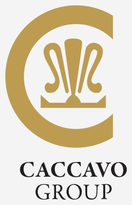 Caccavo Group