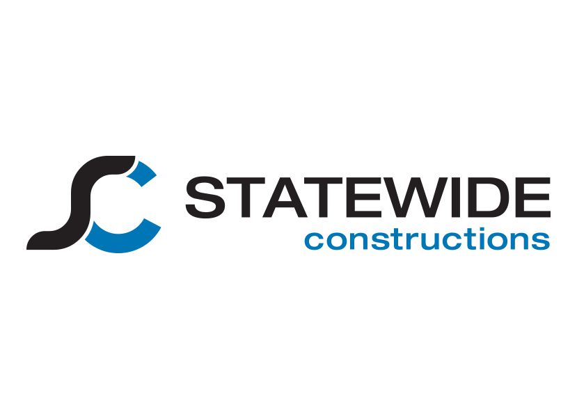 Statewide Constructions